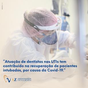 Dentistas na UTI-1.png