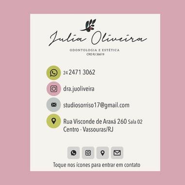 Captura_de_Tela_2020-03-29_às_21.43.17.