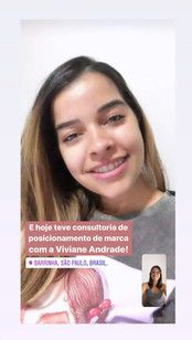 Viviane Andrade.jpeg