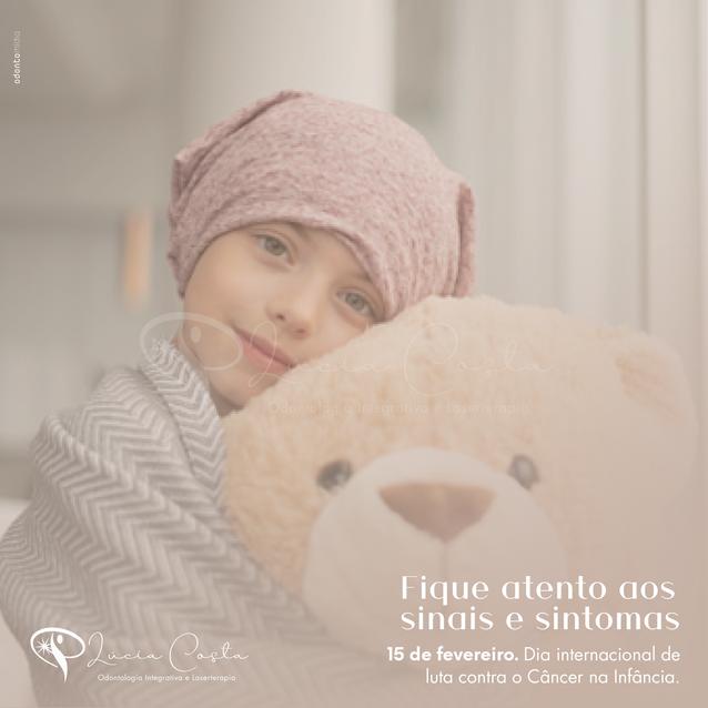 Cancer infantil.png
