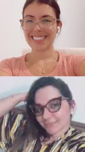 Mariana Lima.JPG
