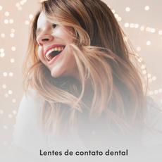 Lentes de Contato Dental.mp4