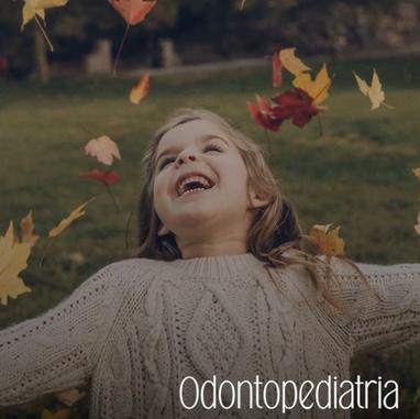 Odontopediatria.mp4