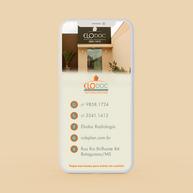 Cartão Virtual - Elodoc.png