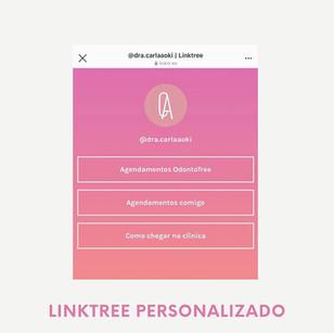 Linktree Camila.jpg