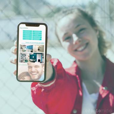 Odontologia_Inovadora_Portfólio_digital