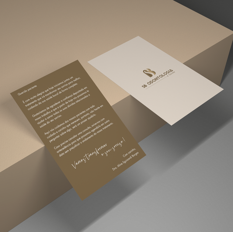 Cartão de boas vindas.png