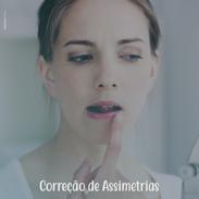 Correção_de_Assimetrias.mp4