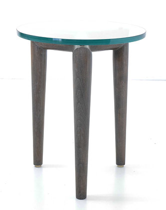 Madame X Side Table by Bright Furniture