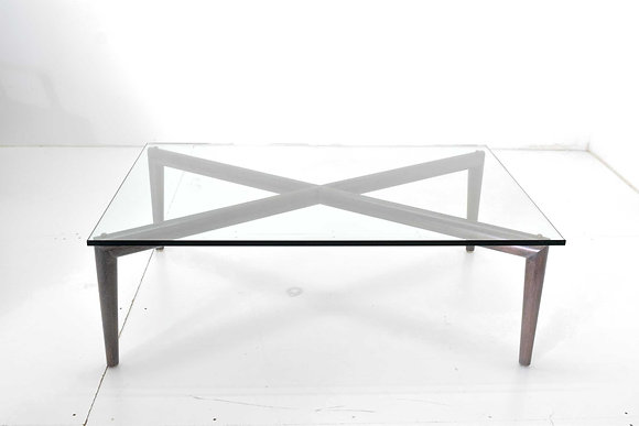 Madame X Cocktail Table by Bright