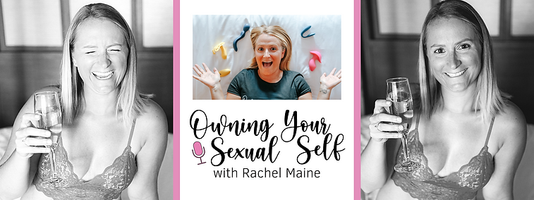 With Rachel Maine.png