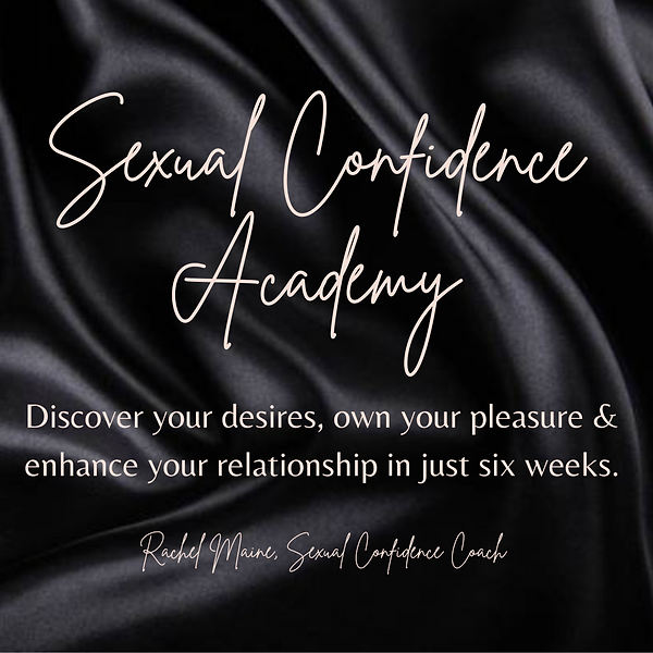 Sexual Confidence Academy.png