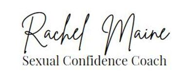 sexualconfidencecoachsignature.JPG