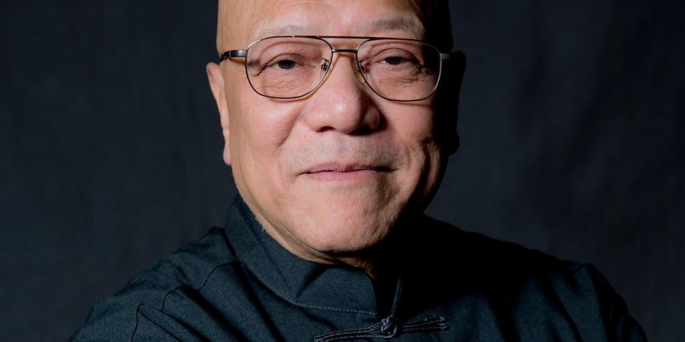 Douglas Lee (Lee Moy Shan) Birthday Event