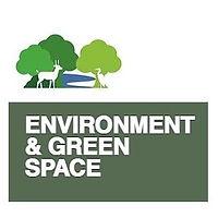 Environment_square.jpg