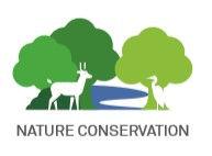 natureConservation.jpg