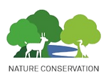 natureConservation_edited.png