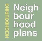 neighbouringplans.jpg