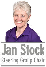 JanStock_byeline.jpg