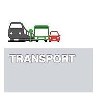 Transport_square.jpg