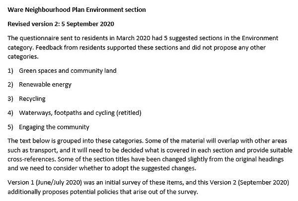 Environment_revised_docgrab.jpg