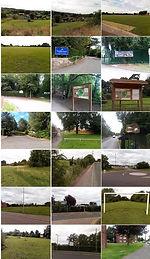 GreenSpaces.jpg