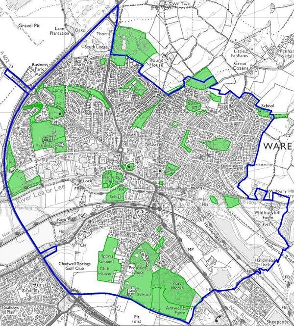 GreenSpaces_map.jpg