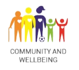 communityAndWellbeing_edited.png