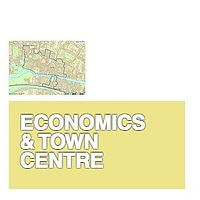 economics_square.jpg