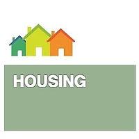 housing_square.jpg