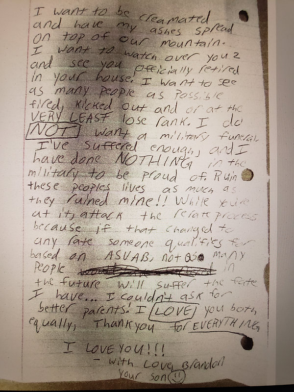 Brandon's Letter page 2.jpg