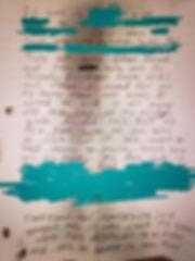 Brandon's Letter Part 2 Page 1.jpg