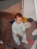 Brandon 6-8 months.jpg