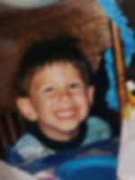 Brandon 4th Birthday.jpg