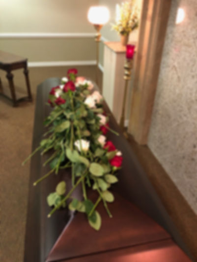 Coffin with Flowers.jpg