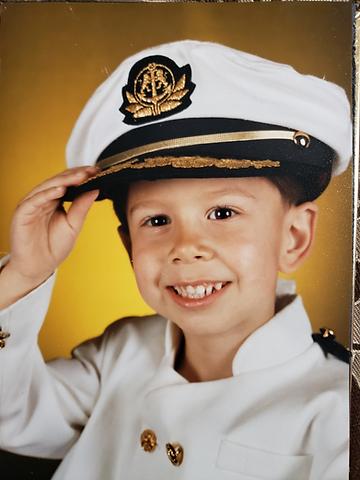 Brandon Age 3 - 2.png