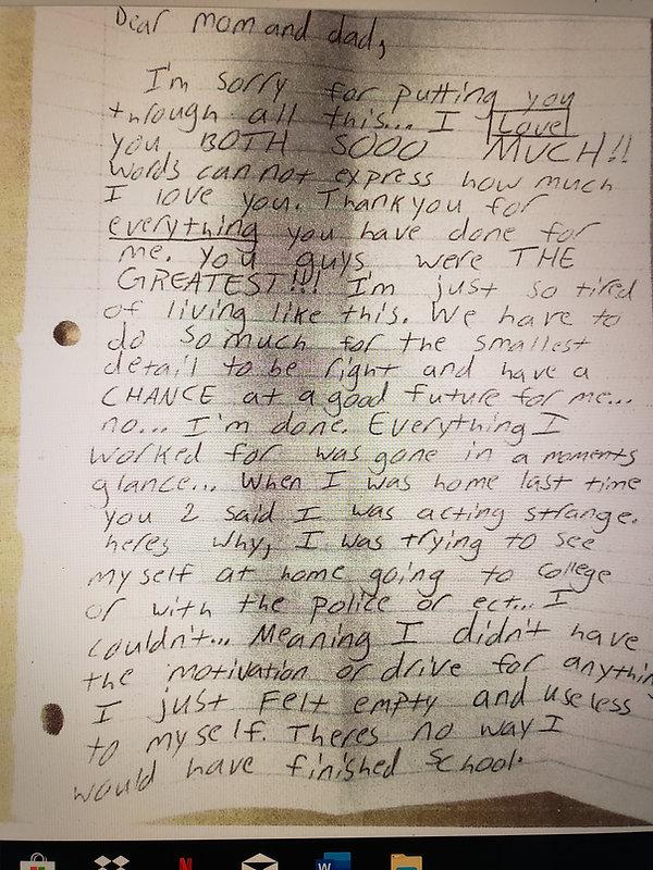 Brandon's Letter Page 1.jpg