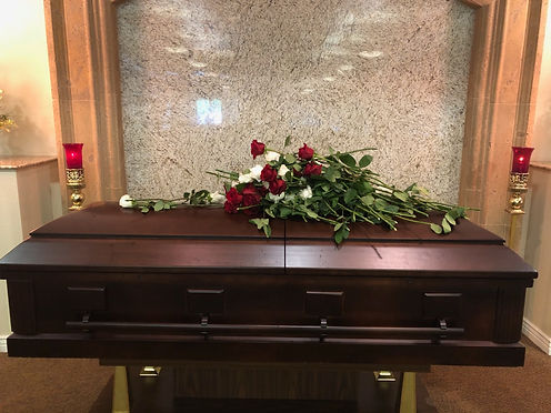 Coffin with Roses.jpg
