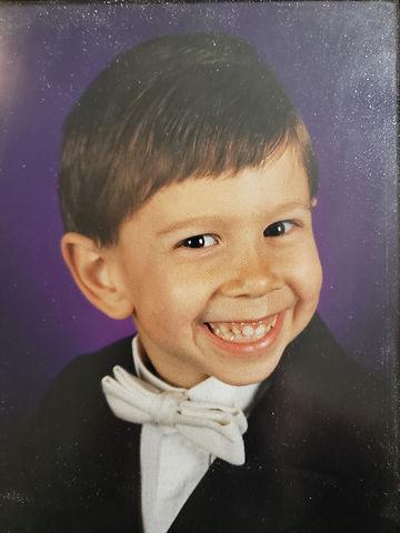 Brandon Age 3.jpg