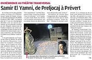 article Transversal La Provence.jpeg