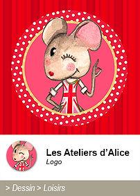 vignette-Alice.jpg