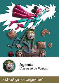 vignette-univ-agenda.jpg