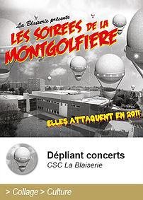 vignette-Mont-2011.jpg