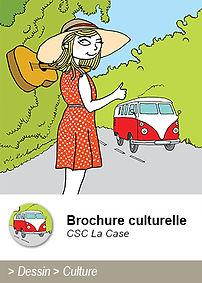 vignette-brochureculturel.jpg