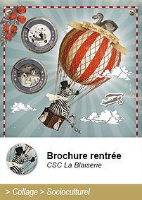 vignette-blaiserie2012.jpg