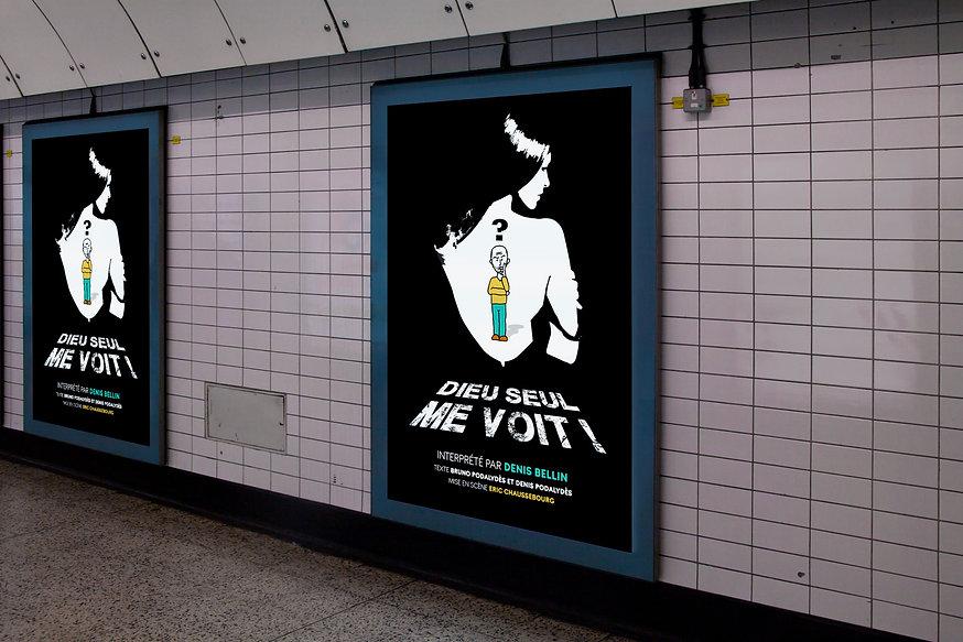 dieu-seul-metro.jpg