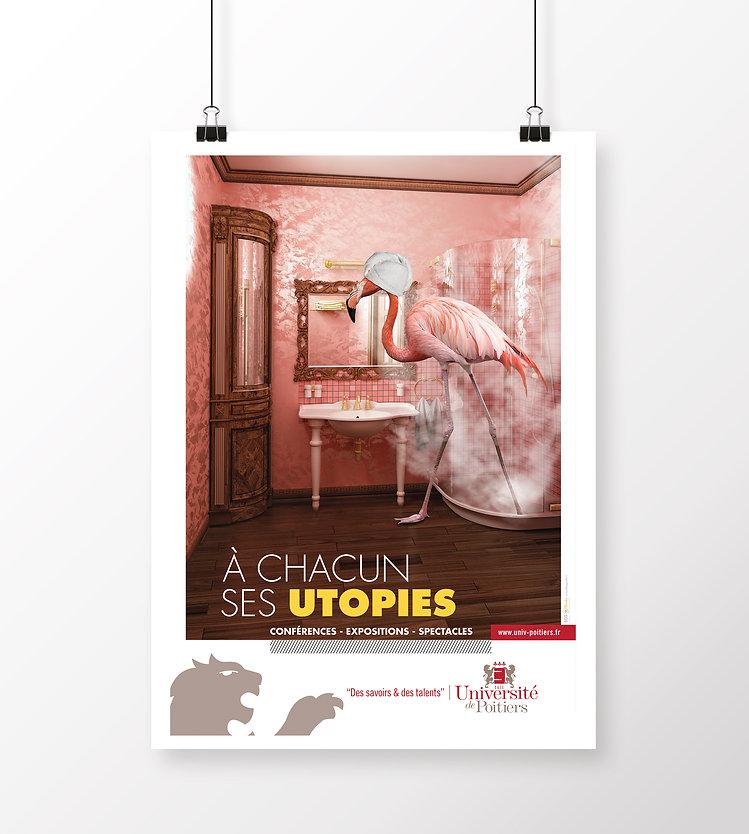 poster-Utopie.jpg