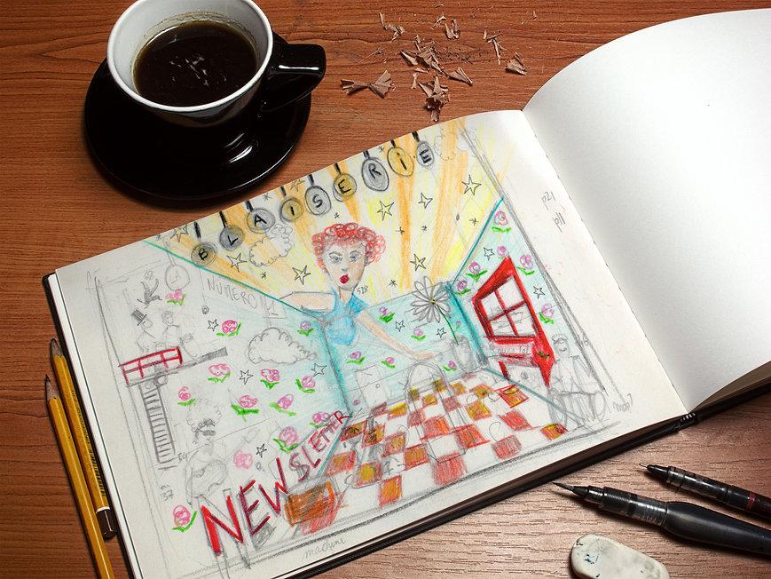 Art-newsletter.jpg