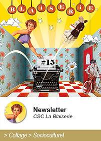 vignette-newsletter.jpg