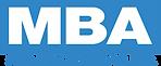 MBA-Contractors-Logo.png